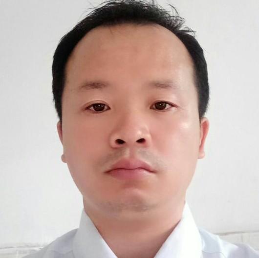 梁秀文 最新采购和商业信息