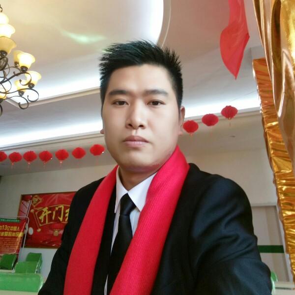 李经棠 最新采购和商业信息