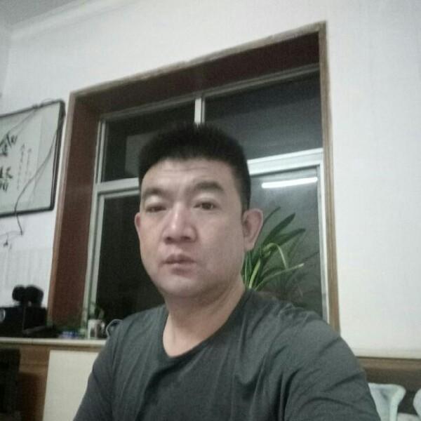 崔磊 最新采购和商业信息