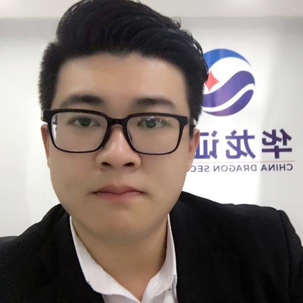 任志凯 最新采购和商业信息
