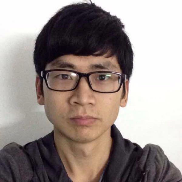 陈浩 最新采购和商业信息
