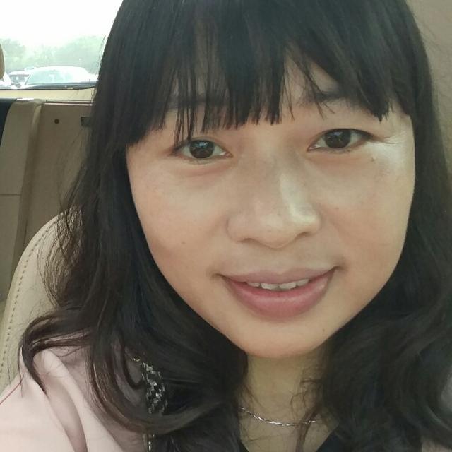 何桂林 最新采购和商业信息