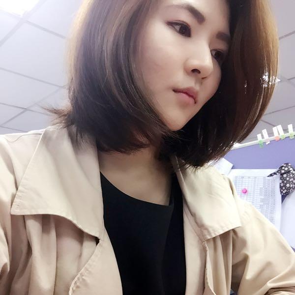 蘇靜雯 Vanessa 最新采购和商业信息