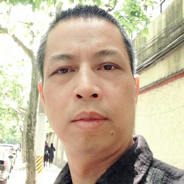 黄康华 最新采购和商业信息