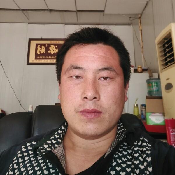 郭俊生 最新采购和商业信息