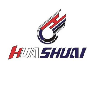江苏华帅过滤系统科技有限公司 最新采购和商业信息