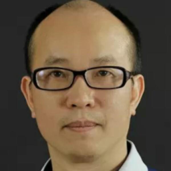 来自许宏生发布的招聘信息:因业务发展需要招电商合伙人—名 会计... - 广州中陶酒店用品有限公司