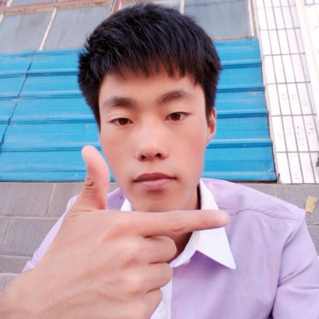 王磊 最新采购和商业信息