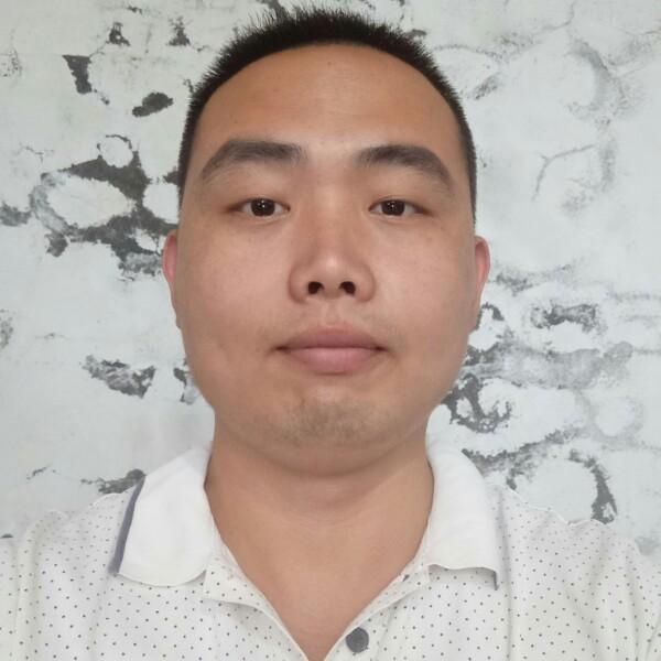 刘思强 最新采购和商业信息