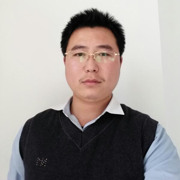 李明海 最新采购和商业信息