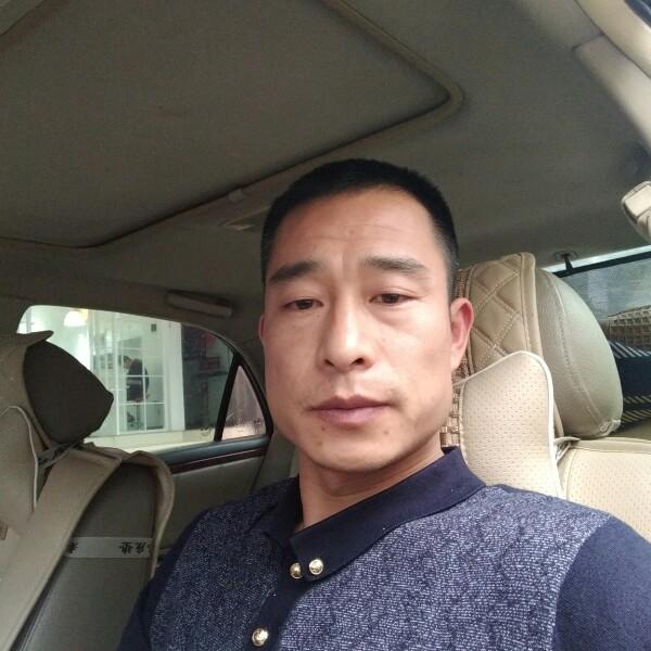 徐伟福 最新采购和商业信息
