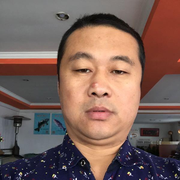 马庆海 最新采购和商业信息