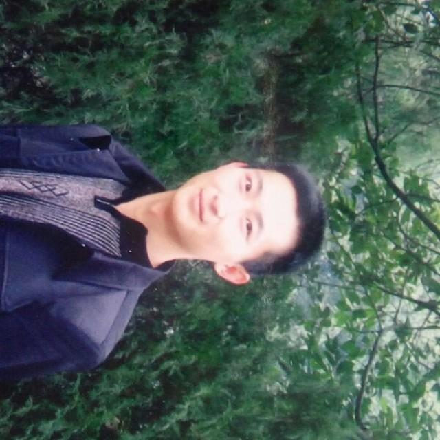 刘冰 最新采购和商业信息
