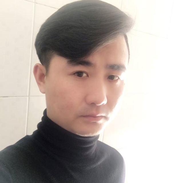 刘磊 最新采购和商业信息