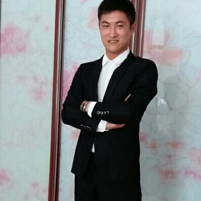 吴雨攀 最新采购和商业信息