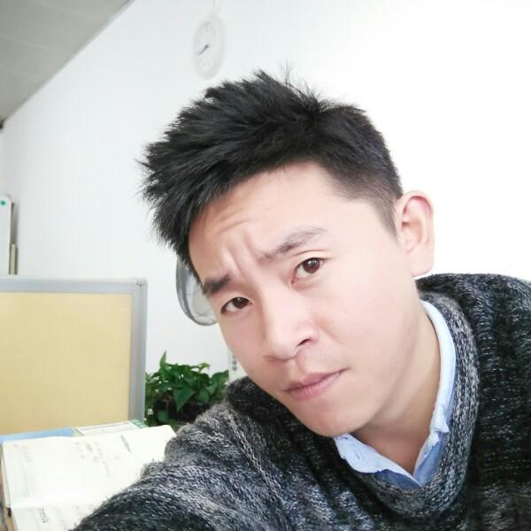 于明江 最新采购和商业信息
