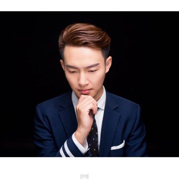 王嘉琦 最新采购和商业信息