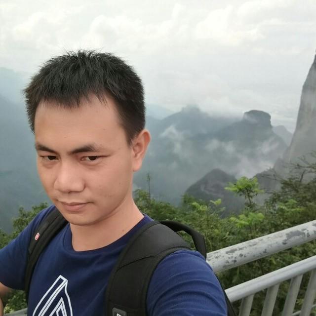 胡洪成 最新采购和商业信息