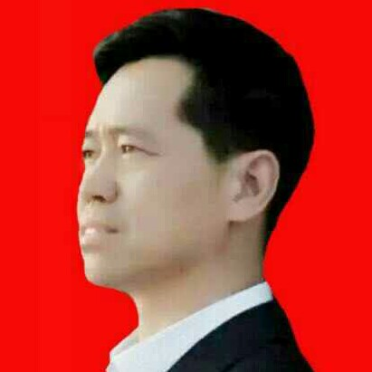 王永强 最新采购和商业信息