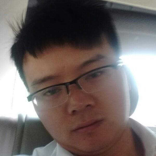 邹斌 最新采购和商业信息