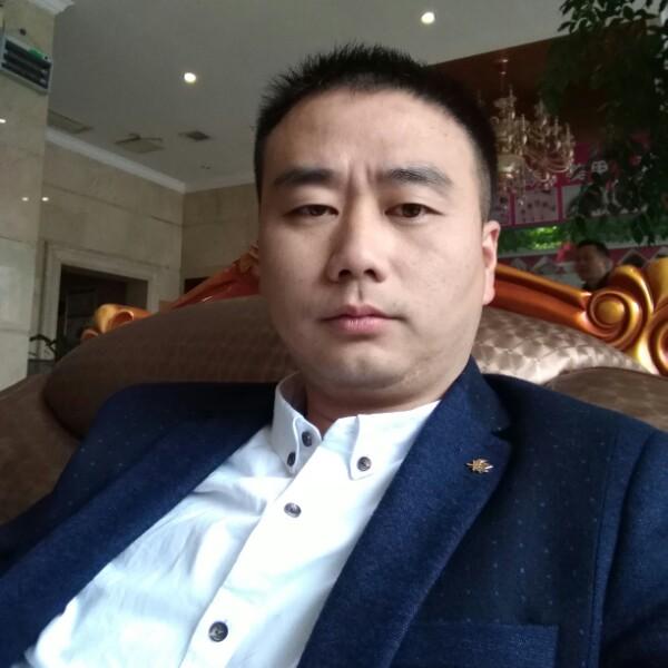 胡升祥 最新采购和商业信息