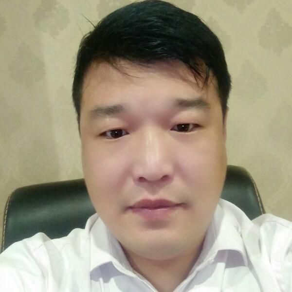 仲雨 最新采购和商业信息