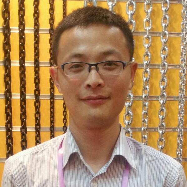 徐恒元 最新采购和商业信息