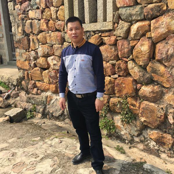 陈国联 最新采购和商业信息