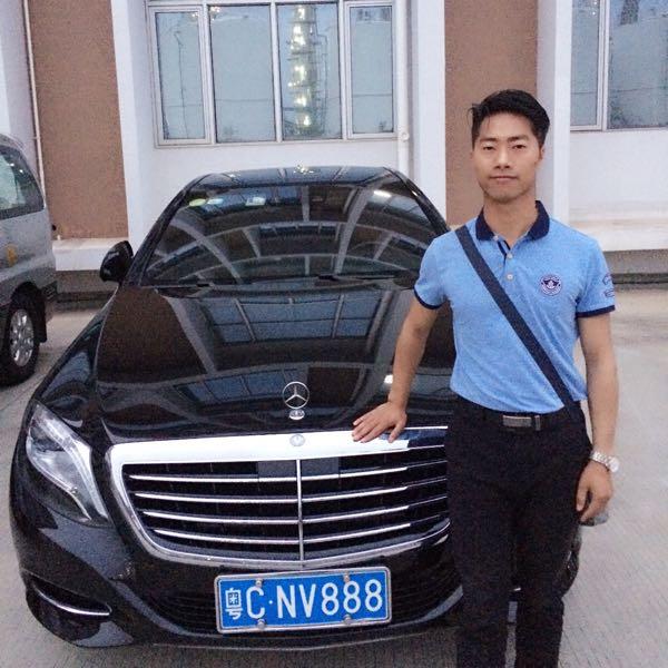 范蕤 最新采购和商业信息