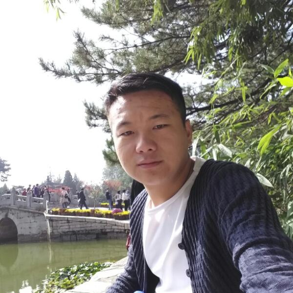 郑鹏飞 最新采购和商业信息