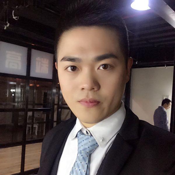 姜剑杰 最新采购和商业信息