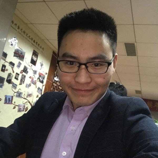 刘玄 最新采购和商业信息