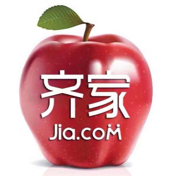 周碧云 最新采购和商业信息
