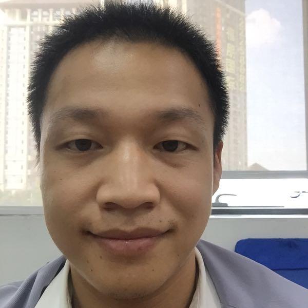 卓顺庆 最新采购和商业信息