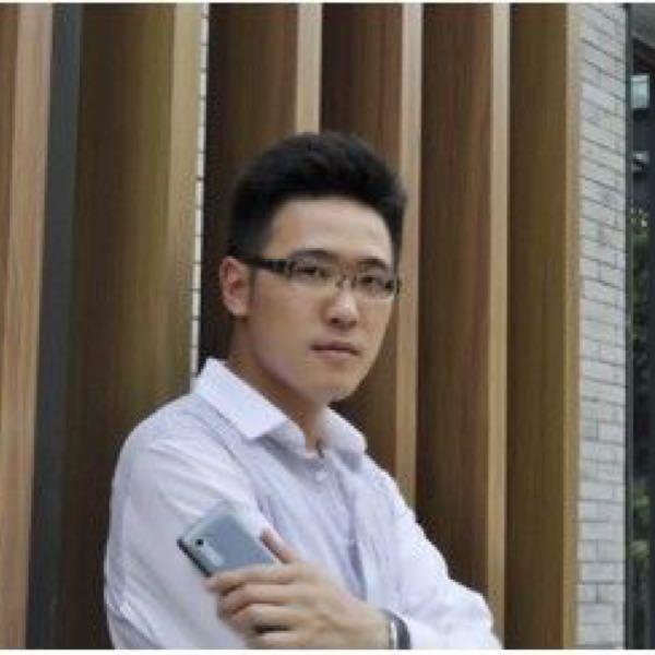 范亮 最新采购和商业信息