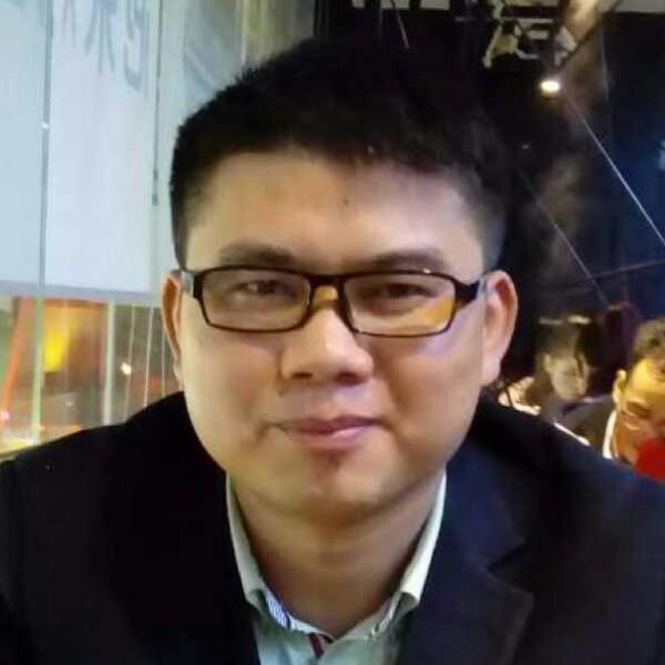 陈雄武 最新采购和商业信息