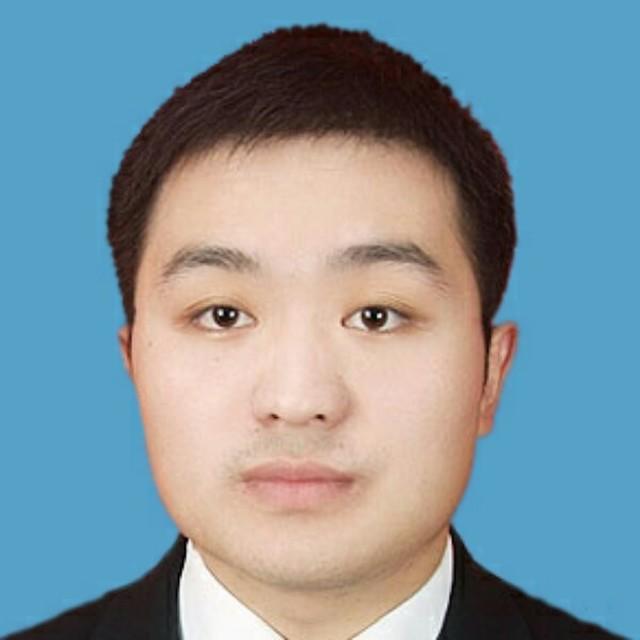 刘桐春 最新采购和商业信息