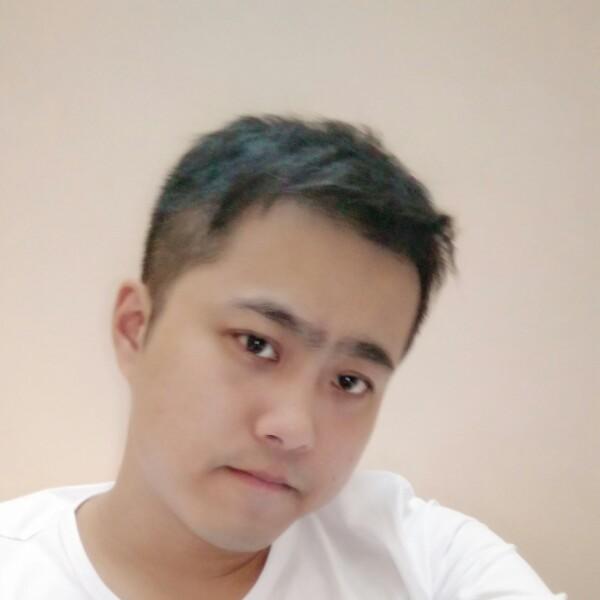 杨俊 最新采购和商业信息