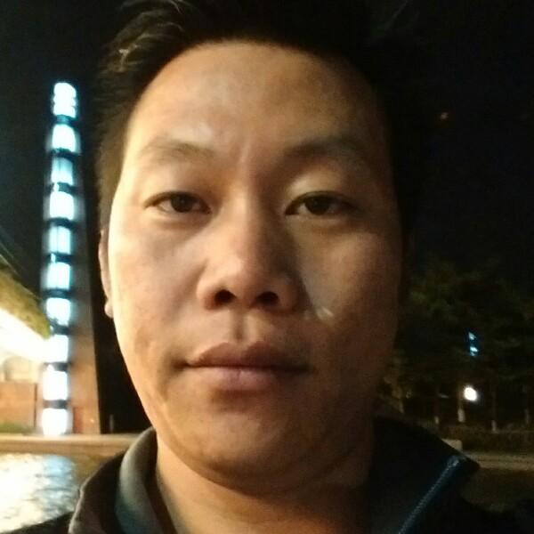 苏旭水 最新采购和商业信息
