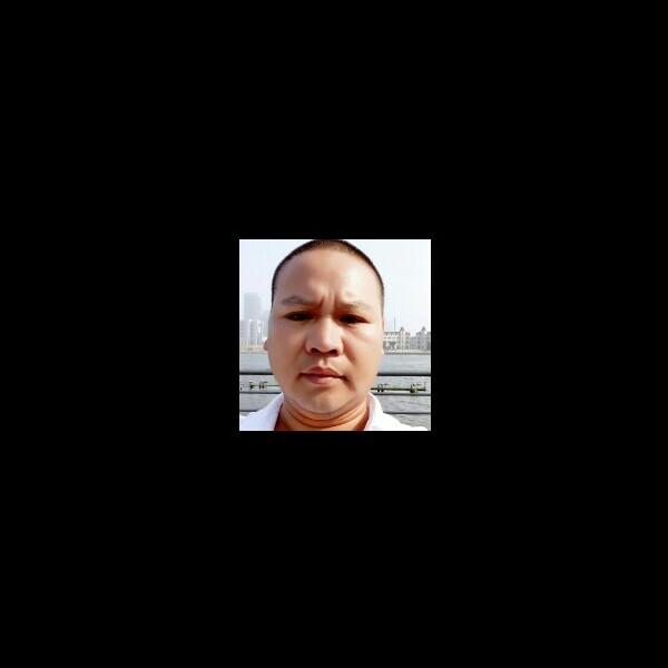 冯茂 最新采购和商业信息