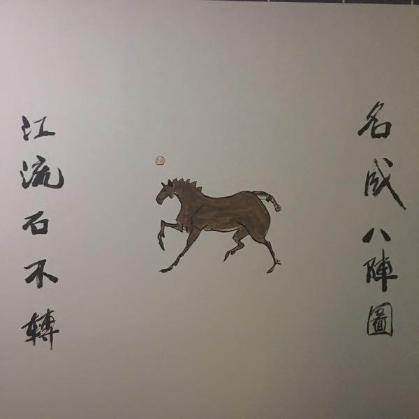 刘明龙 最新采购和商业信息