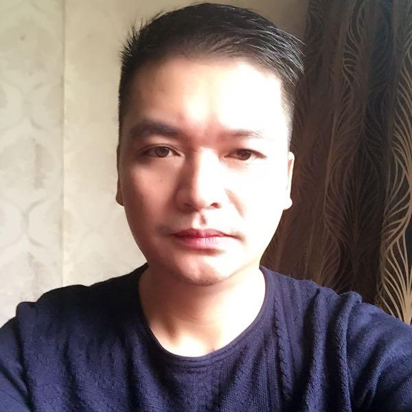 叶建东 最新采购和商业信息