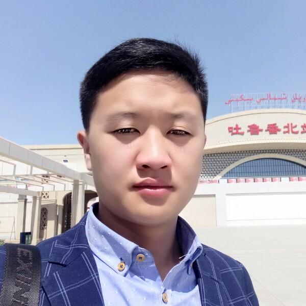 李国成 最新采购和商业信息