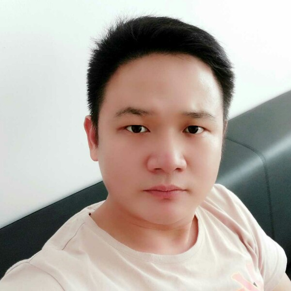 郑明富 最新采购和商业信息