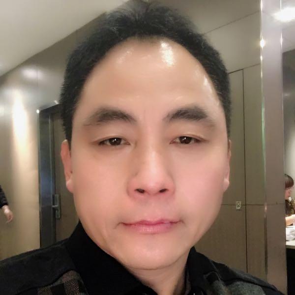 刘洪艳 最新采购和商业信息