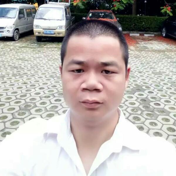 王土明 最新采购和商业信息