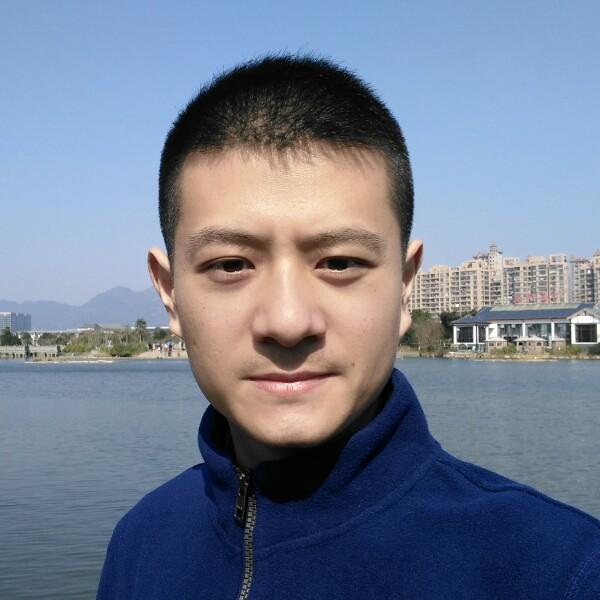 来自张浩发布的商务合作信息:寻求浙江区域合作代理经销商... - 怡达快速电梯有限公司