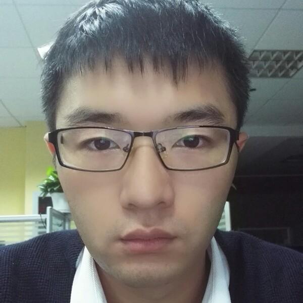 杨成武 最新采购和商业信息