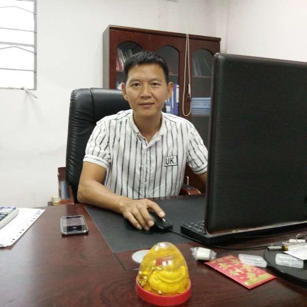赵敏 最新采购和商业信息