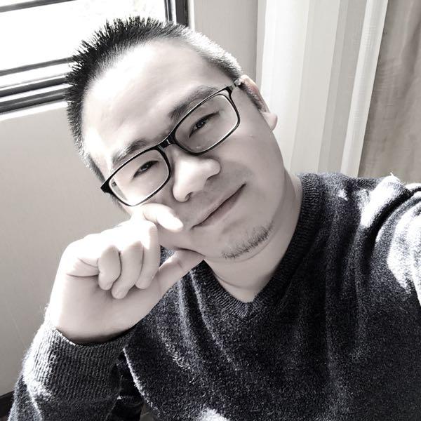 刘洋 最新采购和商业信息